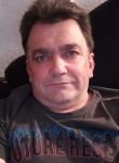 Jan, 51  , Arnsberg
