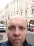 Andrey , 37  , Troitsk (Chelyabinsk)
