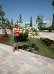 Natalya, 45  , Tashkent