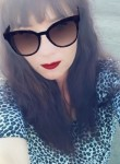 Kristina, 27  , Astana