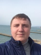Roman, 30, Russia, Krasnodar