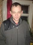 pasha, 45  , Ivanovo