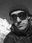 Дмитрий, 42 года, Кодинский