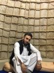 Mohamadreza, 35  , Chalus
