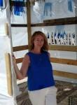 Nataly, 49  , Qiryat Yam