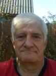 Mikhail, 63  , Beloomut