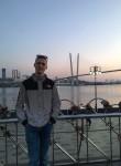 Pavel, 22  , Nazarovo