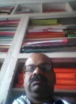 Deepak Bogawat, 42  , Chandur Bazar