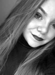 Amy Holmes, 20  , Redditch