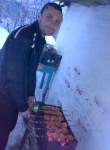 Sergіy, 32  , Horodyshche