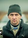 Sergio , 33, Ramenskoye