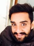 gagan, 26  , Talwandi Bhai