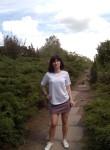Tatyana, 34  , Kryvyi Rih