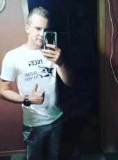 Maksim , 30, Russia, Nizhniy Novgorod