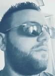 aleks, 28  , Dragash