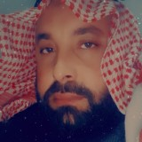 علاء ابن سوريا, 33  , Ath Thawrah