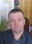 Dmitriy, 41  , Kineshma