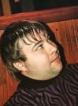 kirill, 34  , Korolev