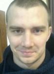 ilya kuznetsov, 25, Kemerovo