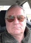 yuriy, 65  , Novomyshastovskaya