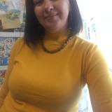 Tanya, 54  , Teplodar