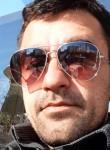 Euxhen, 32  , Tirana