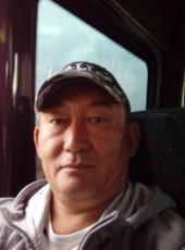 Daulet, 63, Kazakhstan, Pavlodar