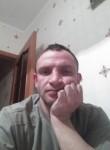 Vladislav, 33  , Yakhroma