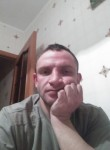 Vladislav, 33, Dmitrov