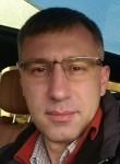 Viktor, 38  , Hincesti