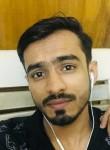 sikandar, 21, Chennai