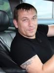 AST KZT, 45  , Astana