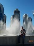 Seryy, 39  , Cherkessk