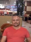 Gennadiy , 40  , San Jose
