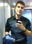 Tamerlan, 24  , Maykop