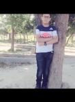 saayad  mishra, 19  , Naksalbari