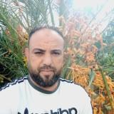رشيد, 45  , Tripoli