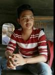 John lee, 22  , Baguio