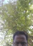Aniadeappan, 34  , Pudukkottai