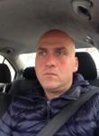 Jacob, 46, Tbilisi