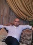 Imad, 18, Beirut