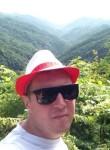 Ruslan, 29  , Arzamas