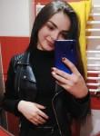 Lyusi, 27  , Kiev