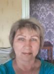 Toma, 55  , Syktyvkar