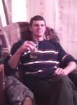Сергей, 33 года, Сычевка