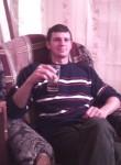 Sergey, 33  , Sychëvka