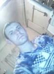 Raman, 27  , Moscow