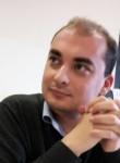 Alexandr, 31 год, Anzola dell
