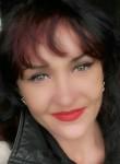 Tanya, 44  , Limassol
