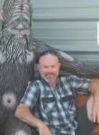Rodney, 50, Marshall